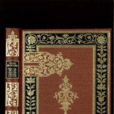 Livros em segunda mão: DON GIL DE LAS CALZAS VERDES - ANTONA GARCIA - TIRSO DE MOLINA. Lote 180377325