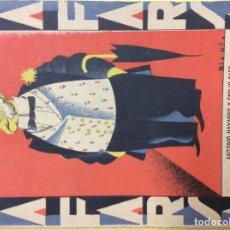 Libros: NAPOLEON EN LA LUNA ANTONIO NAVARROS Y EMILIO SAEZ . Lote 184095873