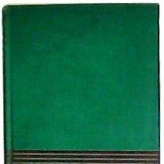 Libros: PATRIA Y CULTURA. SELECCIÓN Y PRÓLOGO DE FÉLIX LIZASO. - MERCHAN, RAFAEL M.-. Lote 125651836