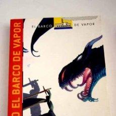 Libros: EL SECRETO DE IF. Lote 185660868