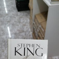 Libros: CELL - KING, STEPHEN. Lote 184520426