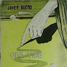Libros: EL LIBRO POPULAR. AÑO I. Nº 25. Lote 186081801