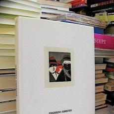 Libros: ARROYO, EDUARDO. - OBRA GRÁFICA.. Lote 187556337