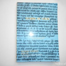 Libros: XESÚS FERRO COUSELO TUMBO DE FIÃES Y97685 . Lote 190335342