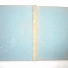 Libros: JAMES MAINWARING BRITISH HISTORY IN STRIP PICTURES Y97781 . Lote 190819122