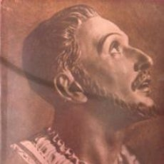 Libros: MANUAL DEL EJERCITANTE - ARELLANO, TIRSO. Lote 156210229