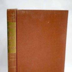 Libros: EL LIBRO DE FÁTIMA. Lote 191237407