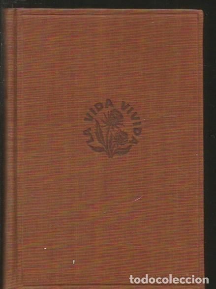 RESISTENCIA DE DIOS - LA. AVENTURAS DEL PADRE JORGE BAJO EL DOMINIO SOVIETICO (Libros sin clasificar)