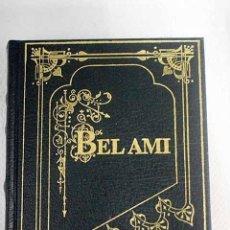 Libros: BEL AMI. Lote 205252350