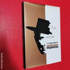 Libros: MIS RECUERDOS DE ANTONIO MAIRENA.. Lote 192480251