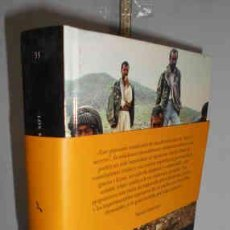 Libros: LOS KURDOS. UN PUEBLO EN BUSCA DE SU TIERRA. TRADUCCIÓN DE ANA HERRERA - MCKIERNAN, KEVIN. Lote 194290416