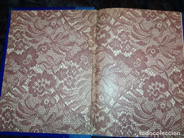 Libros: DE MI INFANCIA Y JUVENTUD ALBERT SCHWEITZER SEGUNDA EDICIÓN 1954 PRÓLOGO SOSA - Foto 12 - 194340593