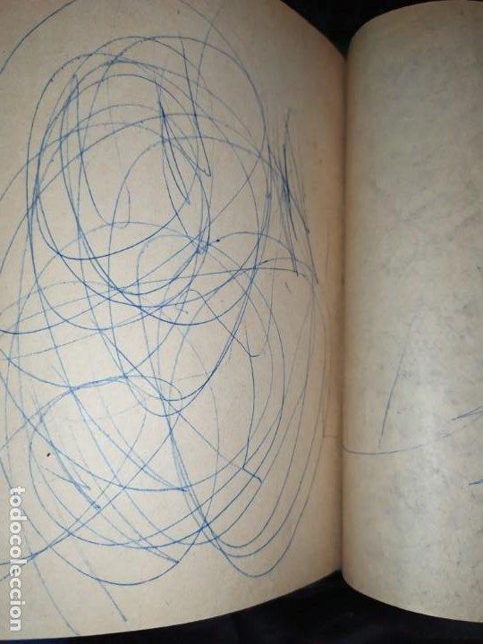 Libros: DE MI INFANCIA Y JUVENTUD ALBERT SCHWEITZER SEGUNDA EDICIÓN 1954 PRÓLOGO SOSA - Foto 22 - 194340593