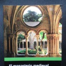 Libros: MARTÍNEZ SARRIÓN, ANTONIO - EL CENTRO INACCESIBLE (POESÍA 1967-1980). Lote 194493065