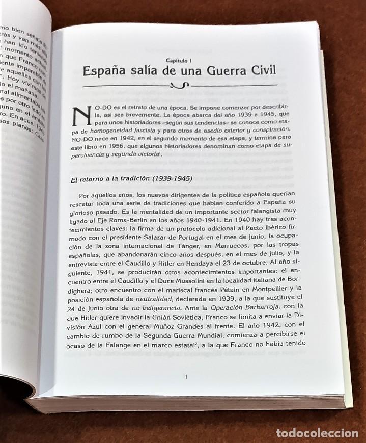 Libros: NO~DO - Foto 2 - 194535497