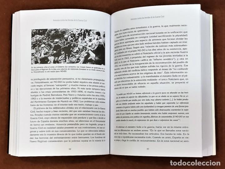 Libros: NO~DO - Foto 3 - 194535497