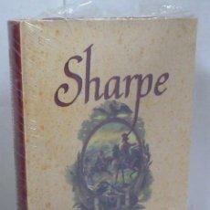 Libros: SHARPE X: SHARPE EN WATERLOO - CORNWELL, BERNARD. Lote 194595017