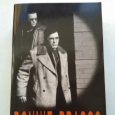 Libros: DONNIE BRASCO/VV.AA.. Lote 194739515
