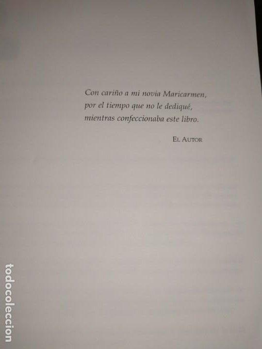 Libros: HISTORIA DE LA UNIÓN DEPORTIVA QUART MANUEL RUIZ RUIZ 1931 1999 - Foto 31 - 194905626