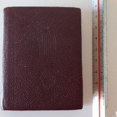 Libros: SAINETES, CARLOS ARNICHES. ED. AGUILAR, COLECCIÓN CRISOL, CRISOLÍN NÚMERO 23. Lote 194946156