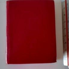 Libros: TRADICIONES PERUANAS, RICARDO PALMA. ED. AGUILAR, COLECCIÓN CRISOL, CRISOLÍN NÚMERO 31, 1970. Lote 194947068