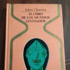 Libros: LOTE DE 3 LIBROS ( PLAZA & JANES ). Lote 194970468