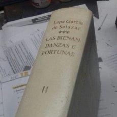 Libros: ANTIGUOS RECUERDOS DE VIZCAYA. TOMO II. Lote 195028638