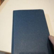 Libros: G-KUKI84 LIBRO LAURA ESQUIVEL COMO AGUA PARA CHOCOLATE . Lote 195055941