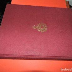 Libros: MÁLAGA EN 100 FOTOS. ED. CAJA GENERAL DE AHORROS Y MONTE DE PIEDAD DE GRANADA. CÁDIZ 1987. Lote 195062492