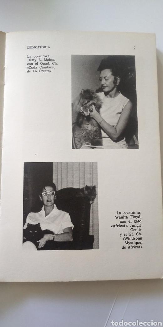 Libros: CUIDE SU GATO - Foto 11 - 195344907