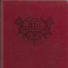 Libros: KAZÁN PERRO LOBO - CURWOOD,JAMES O.. Lote 195352968