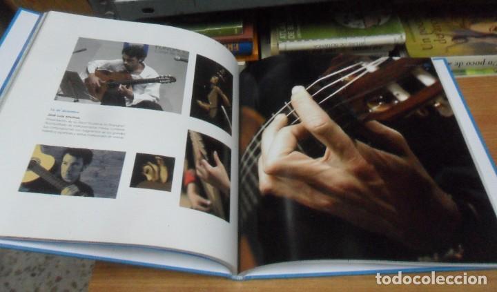 Libros: FUNDACION CANAL, MEMORIA DE ACTIVIDADES 2003-2004 - Foto 4 - 195376047