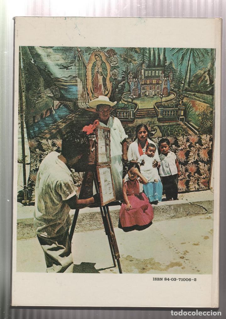 Libros: EL MARAVILLOSO MUNDO DE LA COMUNICACION- ARNOLD L. HASKELL-EDICION 1972 - Foto 2 - 195387410