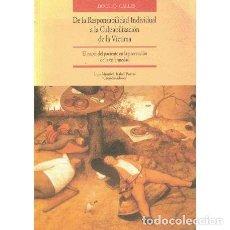 Libros: DE LA RESPONSABILIDAD INDIVIDUAL A LA CULPABILIZACIÓN DE LA VÍCTIMA - MONTIEL, LUIS/ PORRAS, ISABEL. Lote 195392381