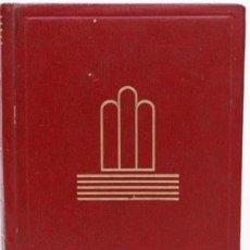 Libros: CHARLAS DE CAFE - SANTIAGO RAMON Y CAJAL. Lote 195426416