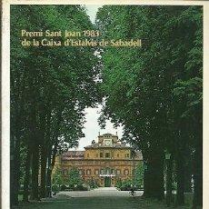 Libros: PAIS D'ITALIA VICENÇ VILLATORO. Lote 195440402