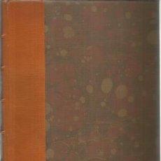 Libros: SEMPRE HAN TINGUT BECH LES OQUES. APUNTUACIONS PER LA HISTORIA DE LES COSTUMES PRIVADES. PRIMERA I S. Lote 195449721