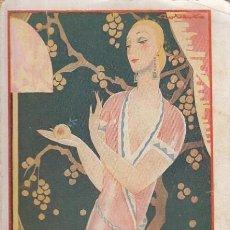 Libros: EL PRECIO DE LA DICHA - MARÍN ALCALDE, ALBERTO. Lote 195470746