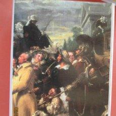 Libros: EL QUINCUNCE - LA HERENCIA DE JOHN HUFFMAM - CHARLES PALLISER - ED. ANAYA 1995. . Lote 195516558