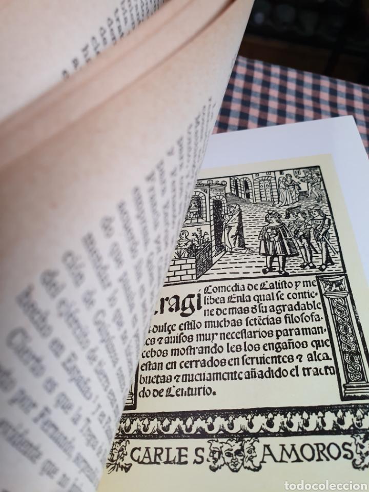 Libros: Salvador de Madariaga, mujeres españolas, volumen extra, con imágenes, austral. - Foto 3 - 201188068