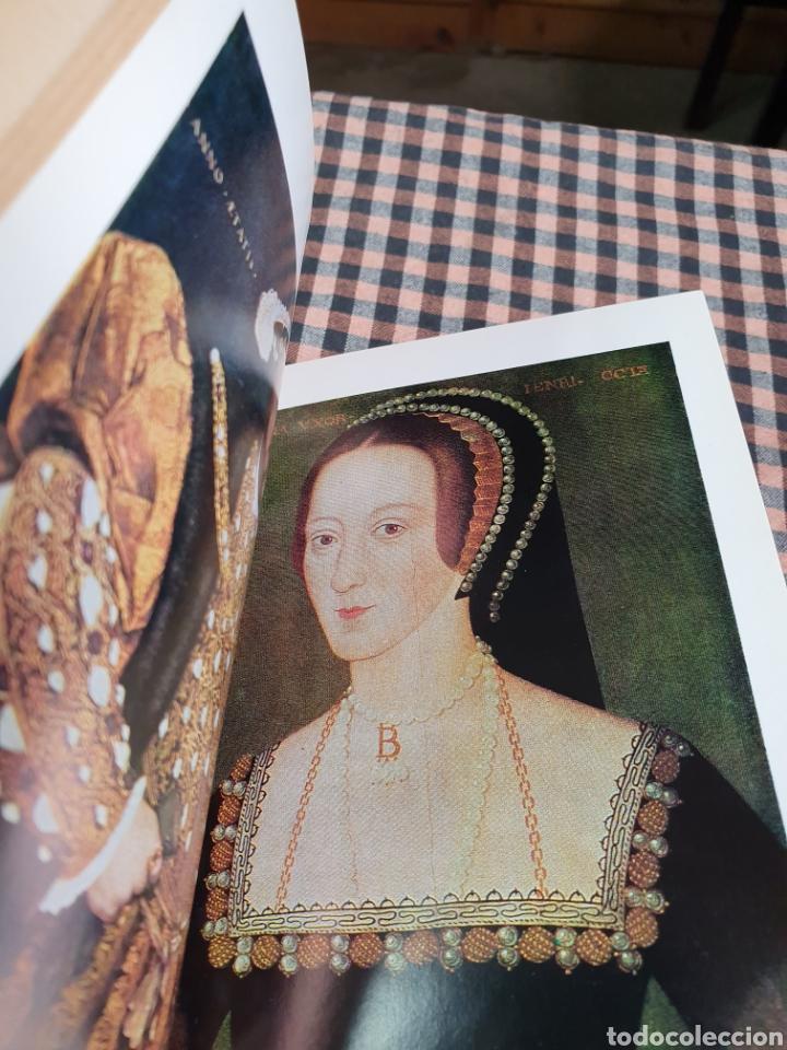 Libros: Salvador de Madariaga, mujeres españolas, volumen extra, con imágenes, austral. - Foto 4 - 201188068
