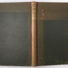 Libros: ASTRONOMIA I METEOROLOGIA POPULARS - JOAN AMADES. Lote 202459637