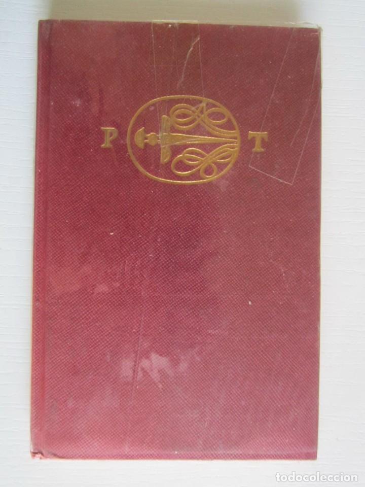 LIBRO OTELO SHAKESPEARE (Libros sin clasificar)