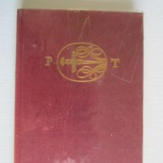 Libros: LIBRO OTELO SHAKESPEARE. Lote 202698290