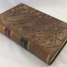 Libros: COMEDIAS DE DON PEDRO CALDERON DE LA BARCA. TOMO PRIMERO -. Lote 204103697