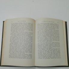 Libros: COLECCIÓN HERAKLES... SERIE C... CACERÍAS. CORONEL J. H. WILLIAMS... BILL DE LOS ELEFANTES. 1958.. Lote 205611926