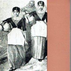 Libros: CANÇONER POPULAR DE MALLORCA, VOLUM I.. - RAFEL GINARD BAUÇÀ... Lote 206234846