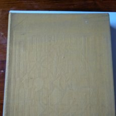 Libros: EL LIBRO DE LA DECORACIÓN. Lote 206572006