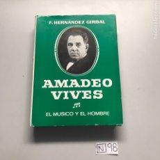 Libros: EL MUSEO Y EL HOMBRE. Lote 206881405