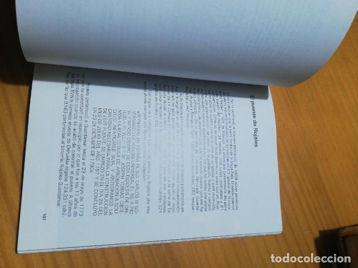 Libros: Libro Alicante rutas de arte historia leyenda y tradición - Foto 4 - 207445475
